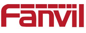 Fanvil IP communications equipment, New Zealand